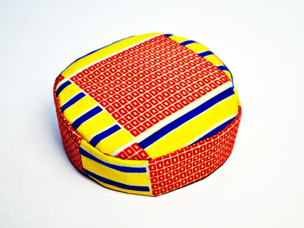 Minnie Riperton Kufi Hat